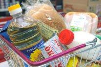 Ціни на комуналку і продукти зростуть: як зміниться життя українців влітку