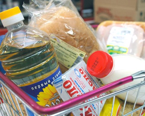 Цены на коммуналку и продукты вырастут: как изменится жизнь украинцев летом