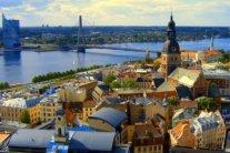 Путін планував захопити країни Балтії: генерал зробив зізнання