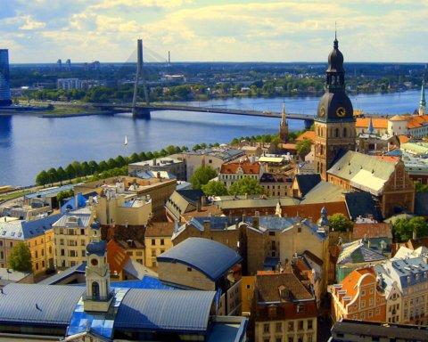 Путин планировал захватить страны Балтии: генерал сделал признание