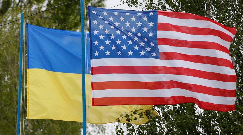Україна отримала мільйон доларів на лікування коронавірусу від США