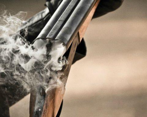 Масове вбивство на Житомирщині: озвучено несподівану версію НП