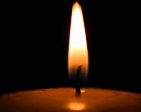 В реанимации скончался известный волонтер и ветеран АТО: вокруг его смерти разгорелся скандал