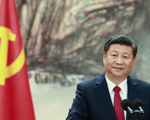Китай выделит 2 млрд долларов странам, которые пострадали от COVID-19