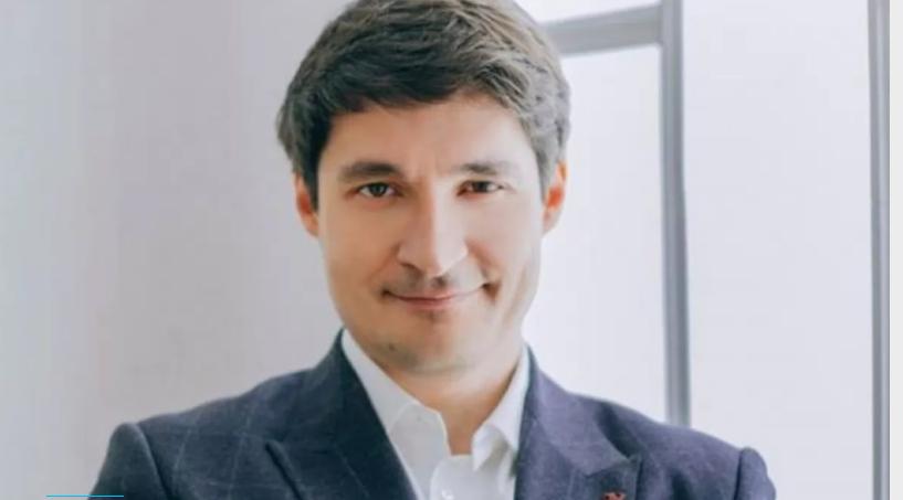 Непрозорий конкурс від АРМА в інтересах українського олігарха відбудеться вже найближчим часом, – Таран