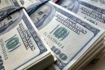 Долар почав тиждень з падіння: курс валют на 25 травня