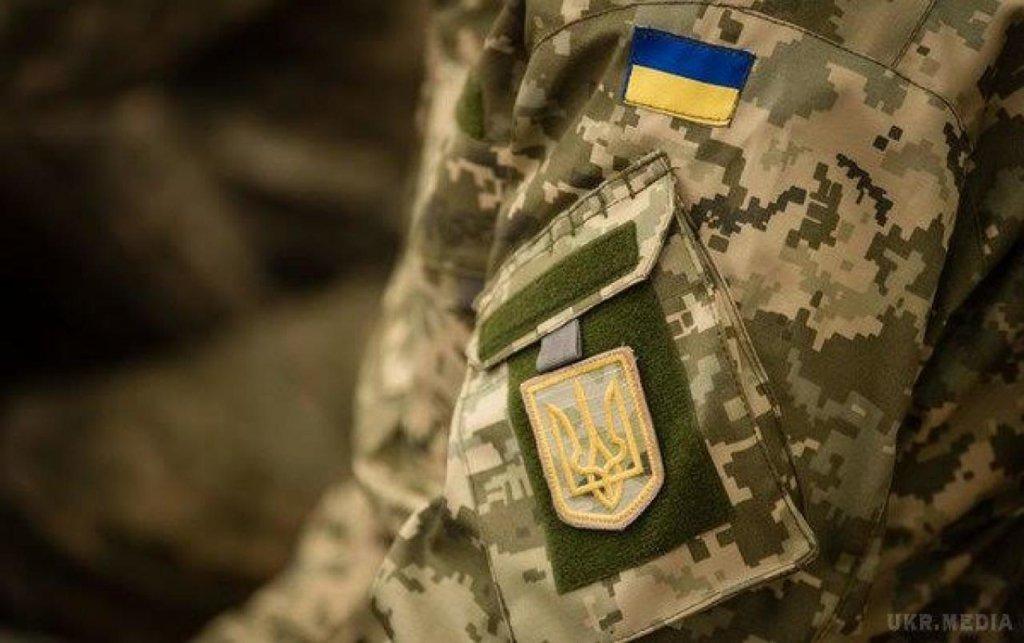 На Донбассе похитили и пытали ветерана АТО: все подробности трагедии
