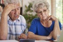 Пенсионеров освободили от уплаты налогов: кому повезло