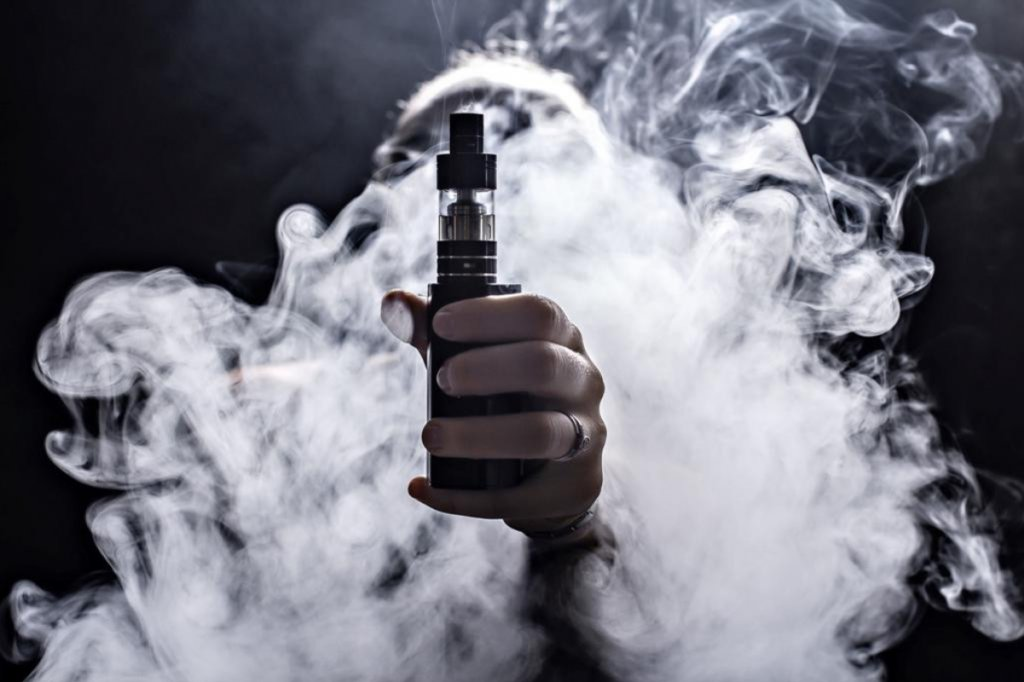 Сигарети в 2021 сильно подорожчають, а ароматизовані зовсім зникнуть з прилавків