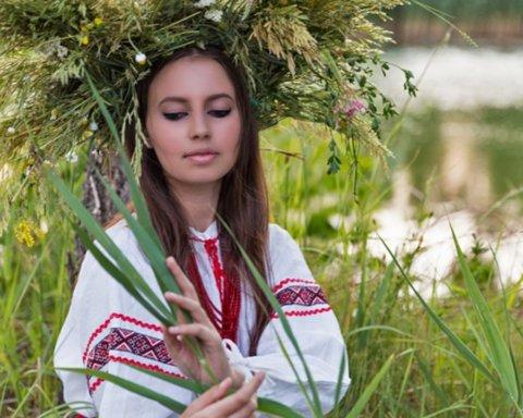 Зелені святки 2020: що не можна робити в цей день, традиції та обряди