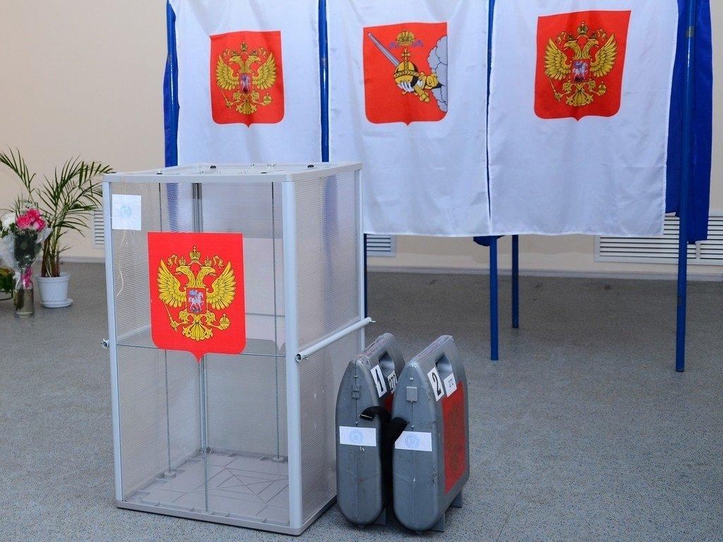 Голосування щодо поправок до Конституції РФ призначене на 1 липня – Путін