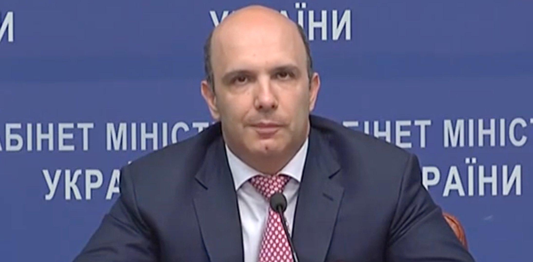 Обвиняли в связях с «ДНР»: что известно о будущем главе Минэкологии