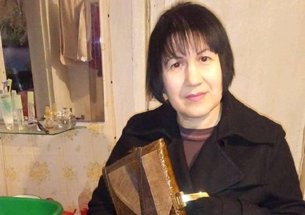 На Донбасі намагалися вбити важливого свідка злочинів Росії: що відомо  про стан жінки
