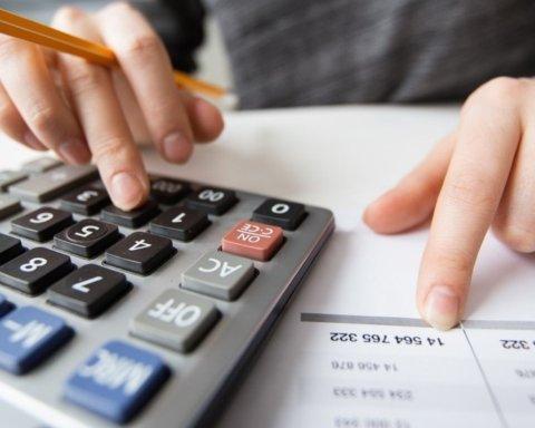 В Україні піднімуть податки: в Раду внесли відповідний законопроект