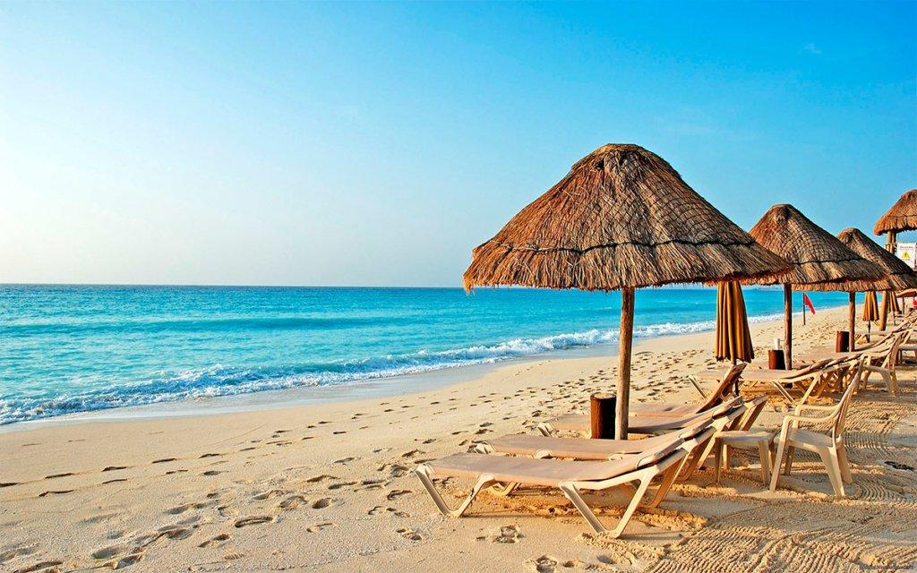 Отпуск 2020: где можно безопасно отдохнуть летом во время пандемии коронавируса