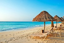 Відпустка 2020: де можна безпечно відпочити влітку під час пандемії коронавірусу