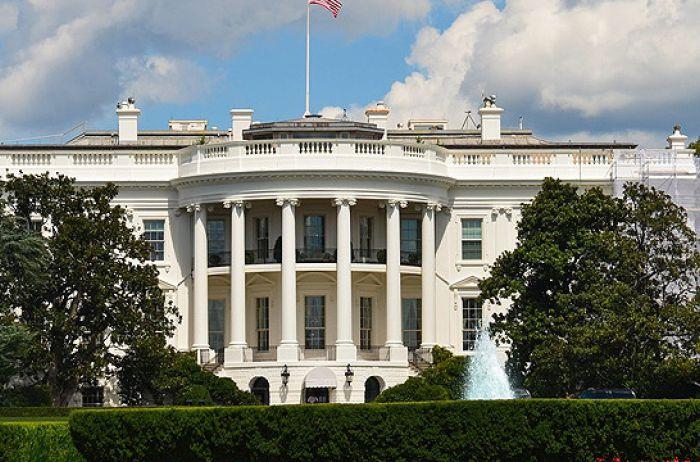 ЗМІ: Помічник президента Трампа «кришує» забудову заплави річки Ірпінь