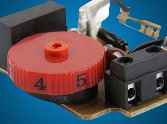 Як підключити регулятор на болгарку для зменшення або збільшення обертів
