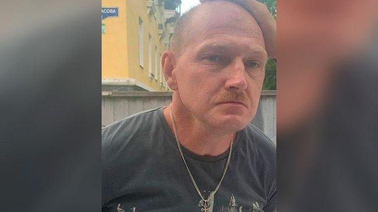 В России задержали маньяка, который годами насиловал и убивал женщин