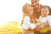 День родителей 2020: красивые поздравления и открытки с праздником