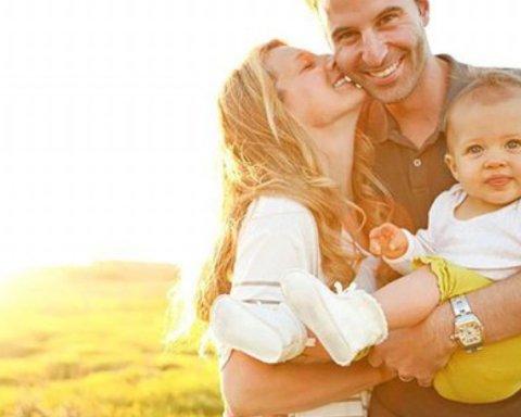 День батьків 2020: красиві привітання та листівки зі святом