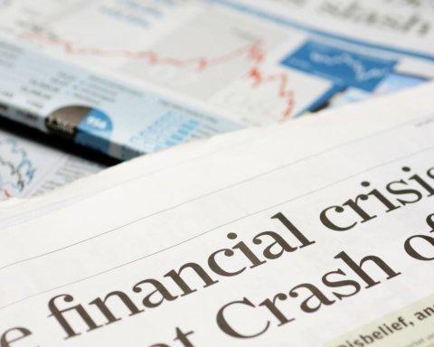 Зарплати не перекриють зростання цін, а інфляція прискориться: економісти турбують прогнозом