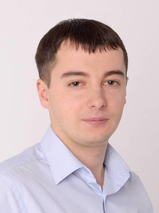 Бывший депутат Путина расстрелял целую семью: все подробности и фото ЧП
