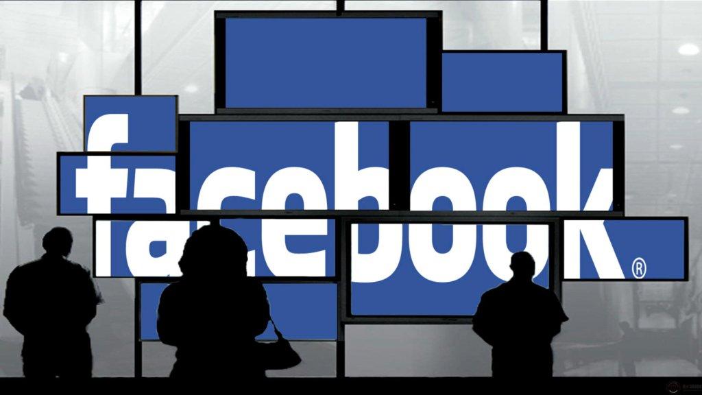 Facebook втратив більше 7 млрд доларів через всесвітній бойкот компанії