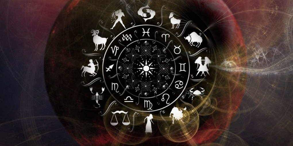 Повний місяць у червні: прогноз наслідків і гороскоп для всіх знаків Зодіаку