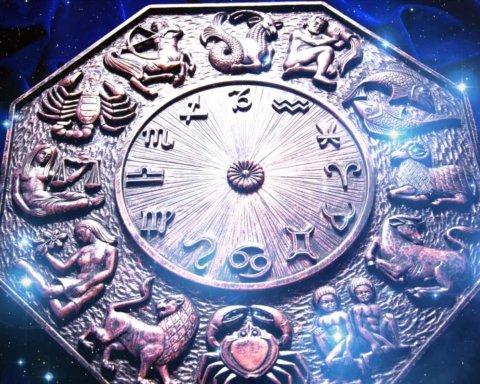 Гороскоп на 8 июня: что ждет все знаки Зодиака в Духов день