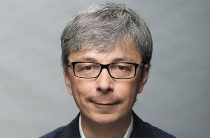 Экс-гендиректор «1+1» Ткаченко станет новым министром культуры Украины