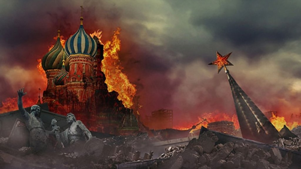 У Путіна звинуватили українців у пропаганді нацизму: що трапилося
