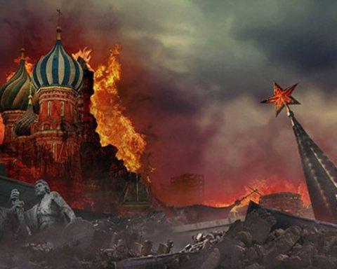 У Путина обвинили украинцев в пропаганде нацизма: что случилось