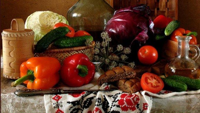 Праздники 15 июня: именины, традиции, запреты, приметы и выдающиеся события