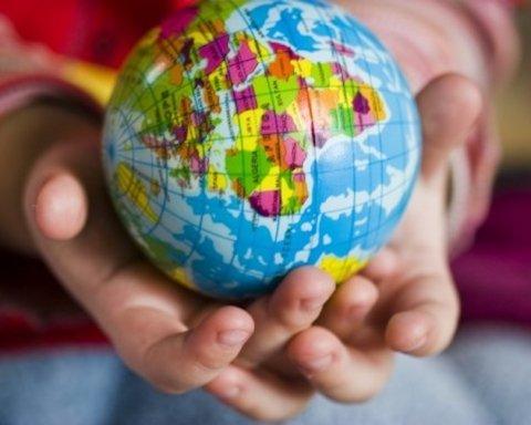 Імунітет до СOVID-19 має менше 10% населення Землі, – ВООЗ