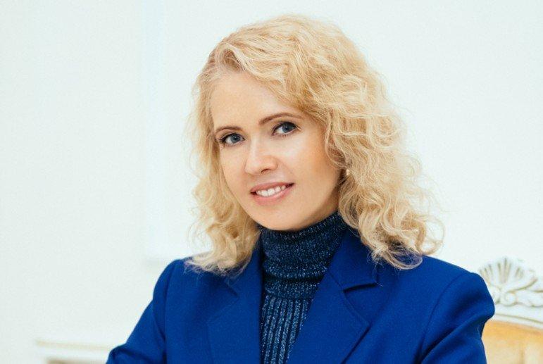 Гринюк з Петренко обговорював вбивство бізнес-леді Русаліної та навіть знайшов кілера