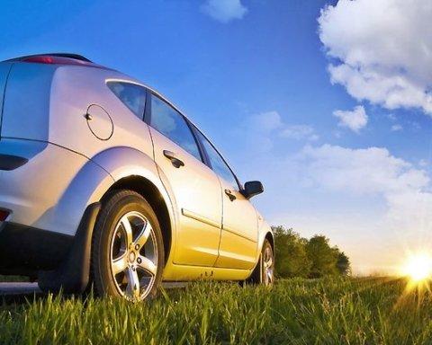 Як часто міняти масло в авто