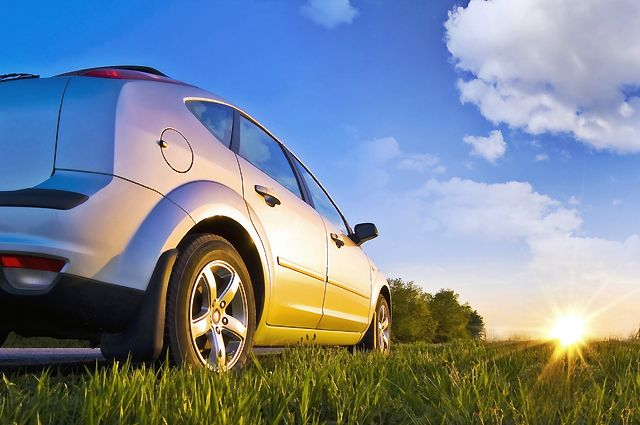 Как часто менять масло в машине
