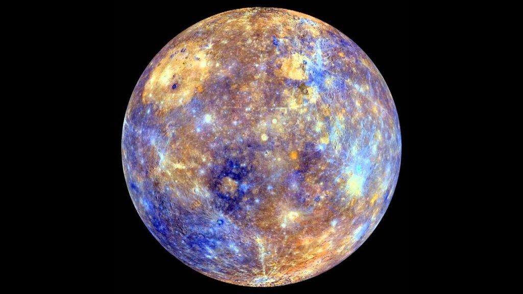 Ретроградний Меркурій: яким знакам зодіаку не пощастить в 2021