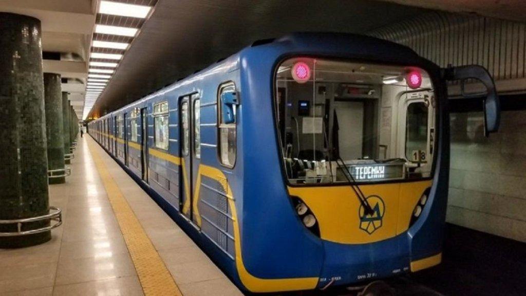 Чи закриють знову метро в Києві: чітке пояснення влади