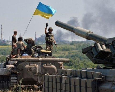 The Irish Times: К обострению на Донбассе привело преследование украинской властью оппозиции и Медведчука