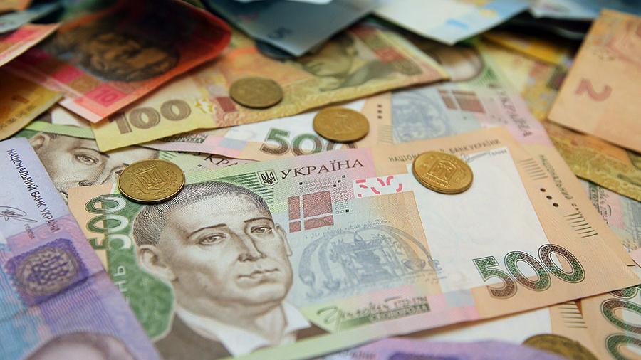 Перерасчет прожиточного минимума: что будет с пенсиями в июле