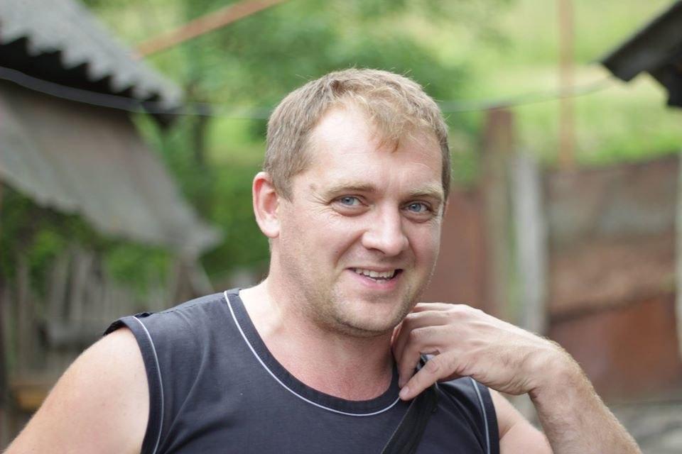 Вбивцями рибалки у Києві виявилися двоє військових: всі подробиці НП