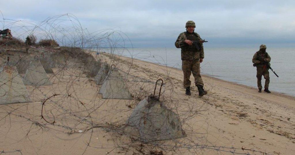 Путін через проблеми в Росії може влаштувати нову війну
