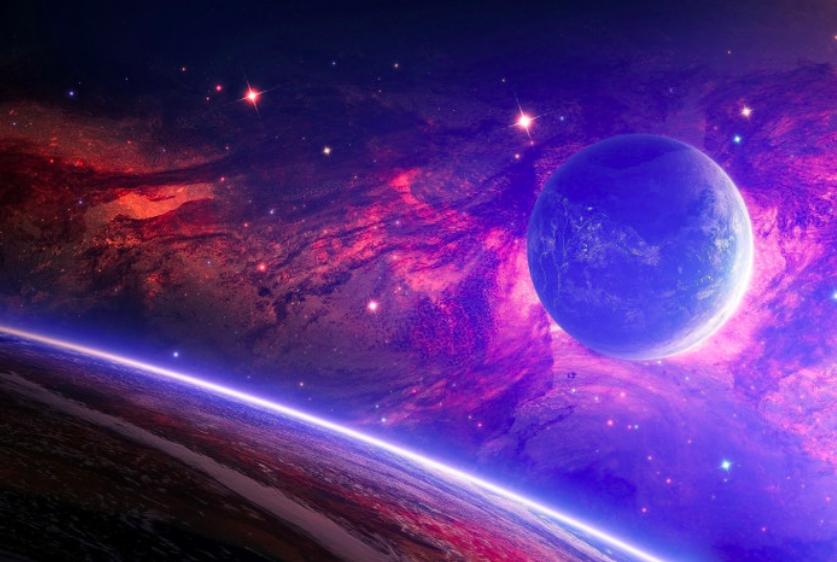 Ретроградний Меркурій у червні: коли почнеться і чим це загрожує