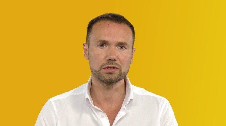 """Кабмін призначив нового в.о. міністра освіти """"на зло"""" Раді"""