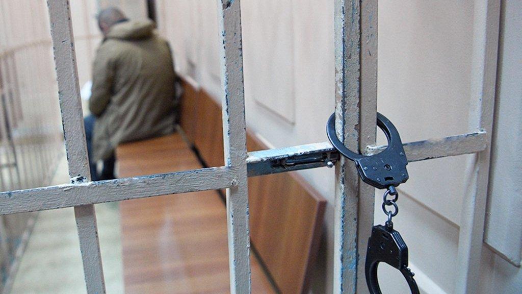 У США відновили смертну кару: страти чекають чотири злочинці