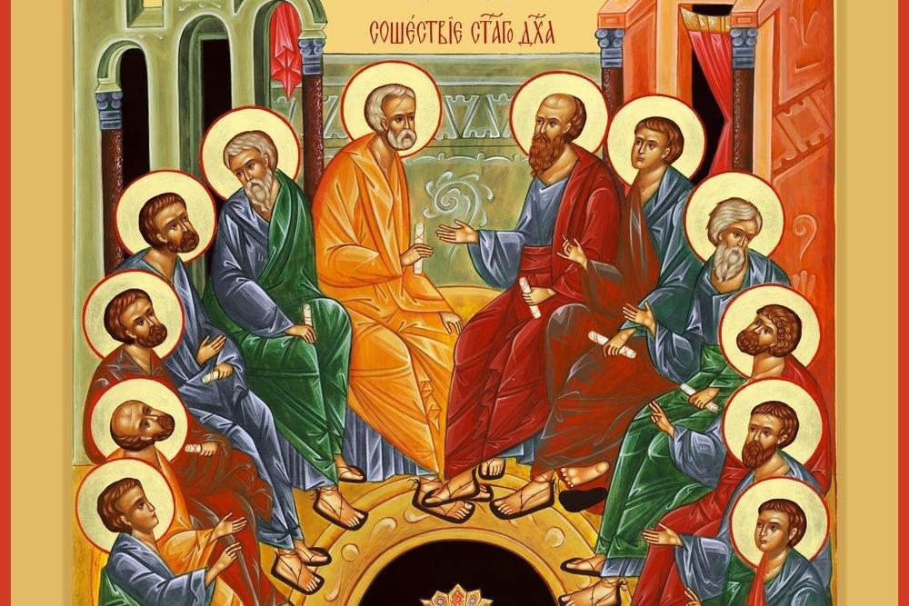 Трійця померлих 2021: що таке Семик, традиції, заборони, обряди і гадання