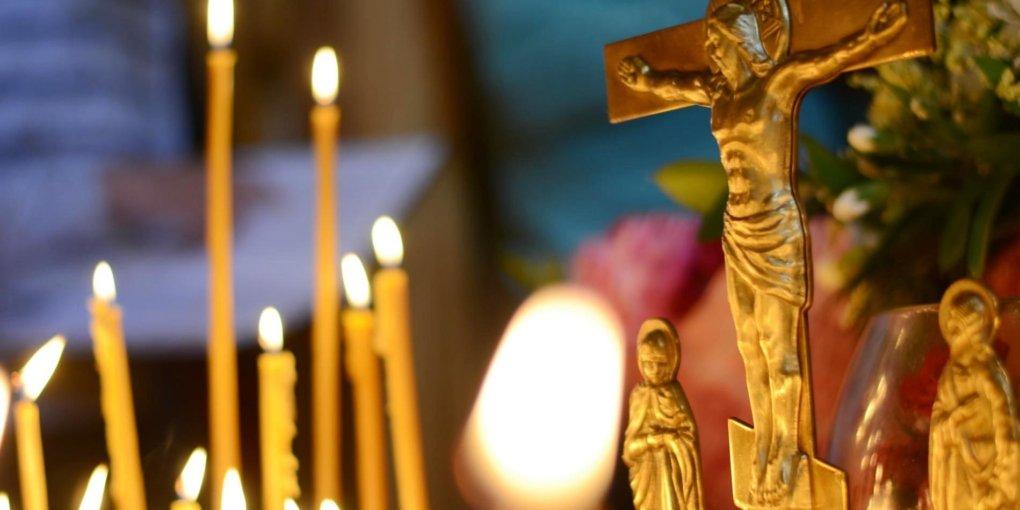 Церковный календарь 2020: какие религиозные праздники отмечают в июле