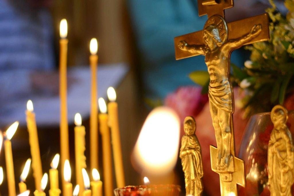 Церковний календар 2020: які релігійні свята відзначають у липні